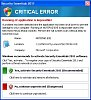 Security Essentials 2011 entfernen-3.jpg