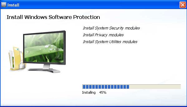 download protector entfernen
