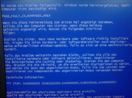 runterstellen von zahlen in windows