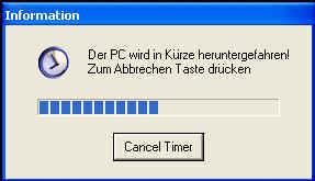 http://www.trojaner-board.de/attachments/2545d1219177030-unregelmaessiges-runterfahren-popup-cancelbuton-trojanbild.jpg