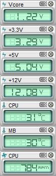 Name:  probeII_temp.PNG Hits: 385 Größe:  11,9 KB