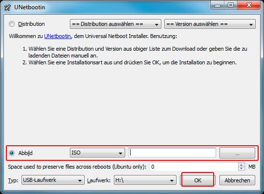 Wifiway vs wifislax backtrack 191cu225l va mejor wifi hack picture pin
