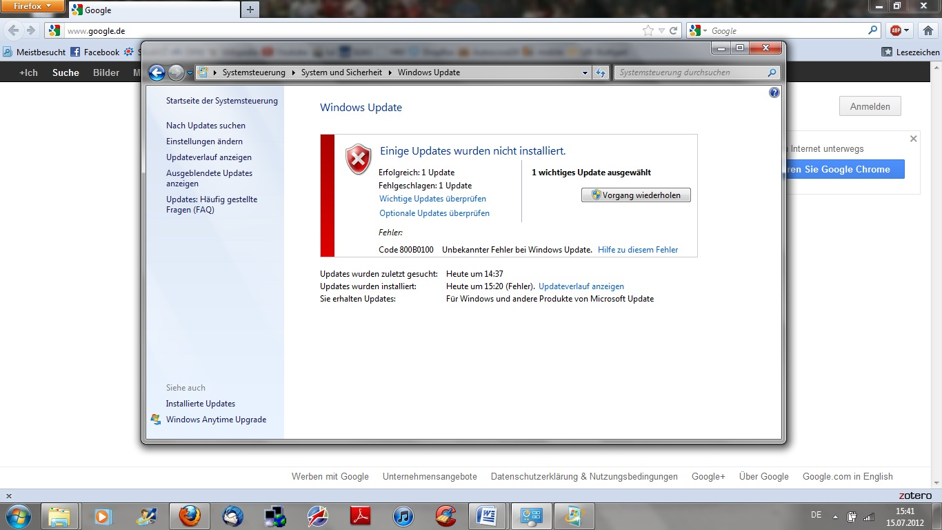 Explorer update windows 7 64 bit - Open office download for windows 7 64 bit ...