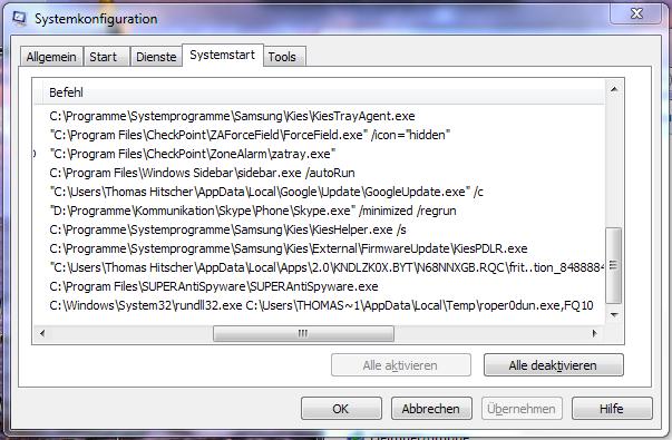 Name:  msconfig_bild.PNG Hits: 784 Größe:  96,8 KB