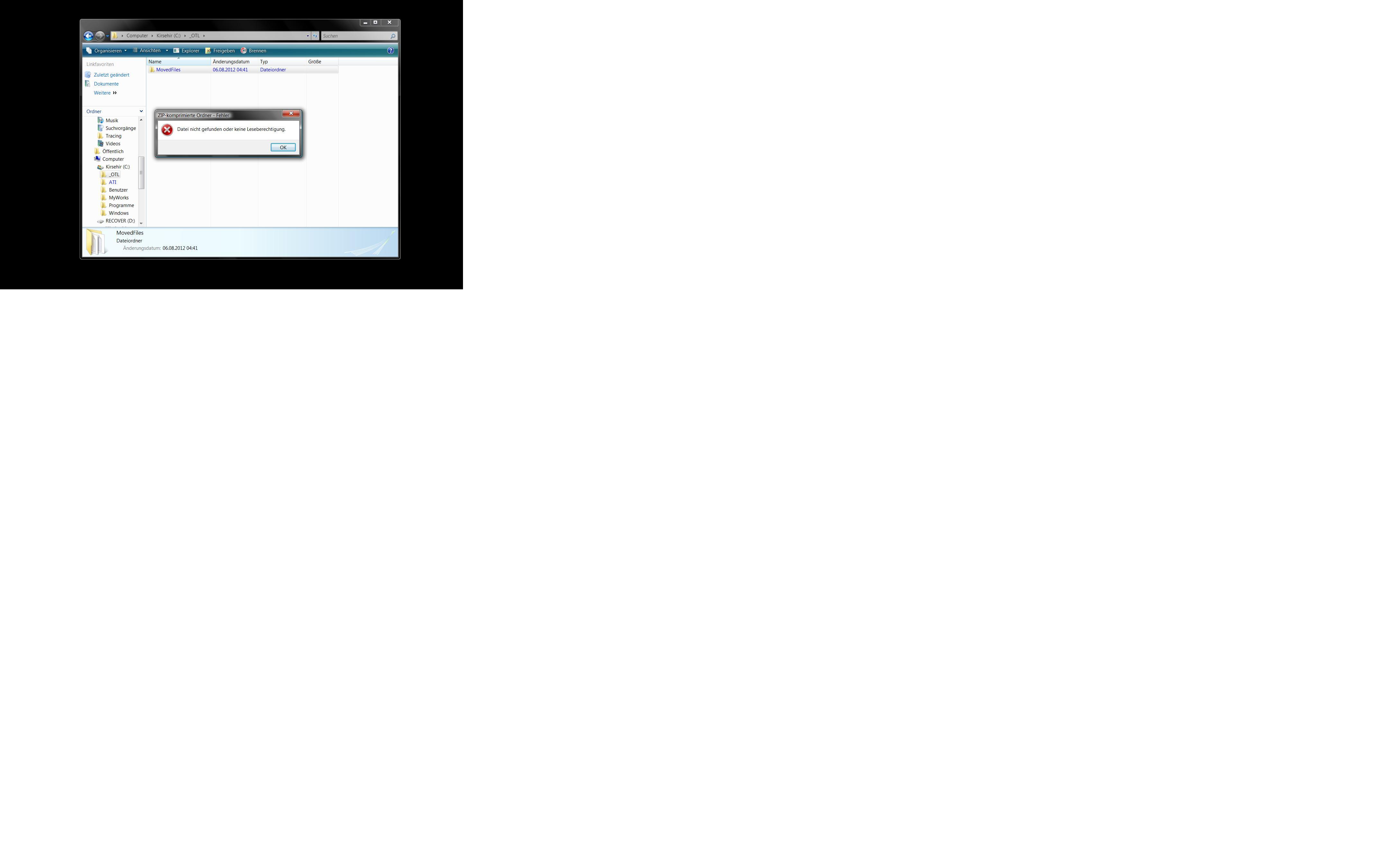 Erfreut Bar Mizwa Programmvorlage Ideen - Entry Level Resume ...
