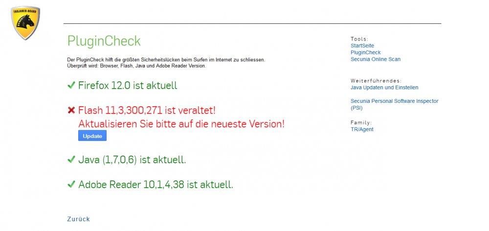 Name:  Unbenannt3.jpg Hits: 290 Größe:  45,0 KB