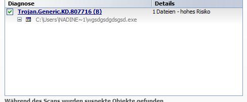 Name:  Trojaner Copy.PNG Hits: 553 Größe:  9,6 KB