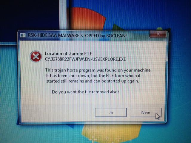 Windows 7 Blauer Bildschirm Nach Start