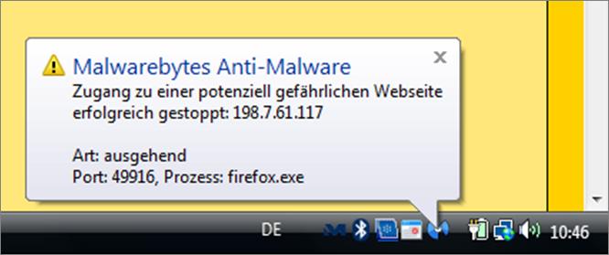 Name:  Malwarebytes.png Hits: 733 Größe:  91,5 KB