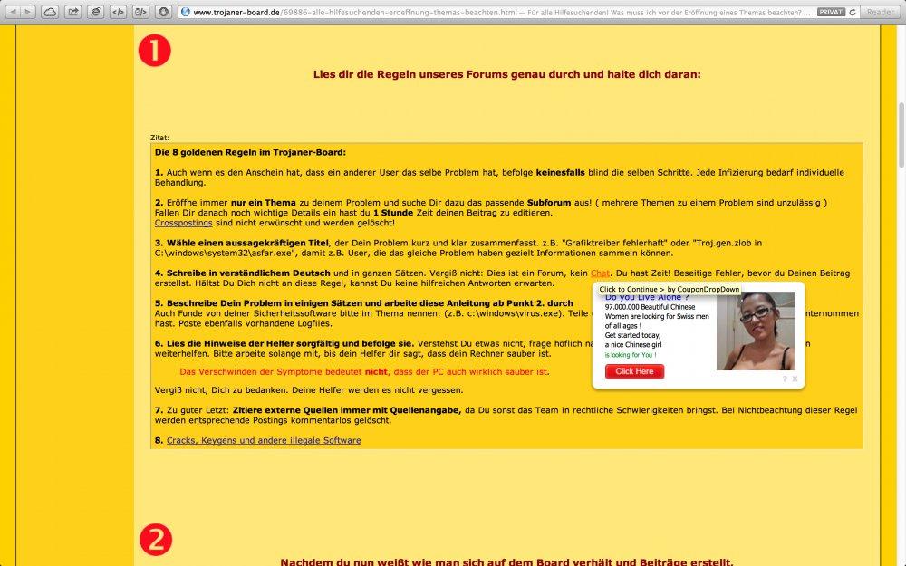 Name:  Bildschirmfoto 2013-07-08 um 17.06.03.jpg Hits: 4672 Größe:  123,8 KB