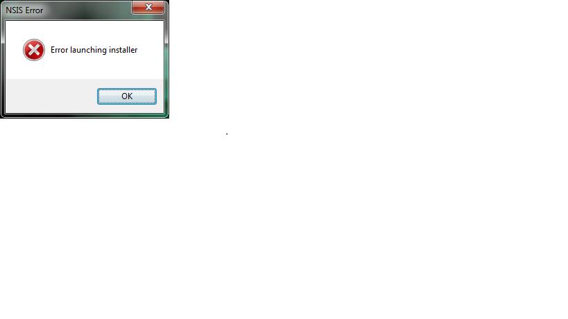 Name:  error1.png Hits: 555 Größe:  27,3 KB