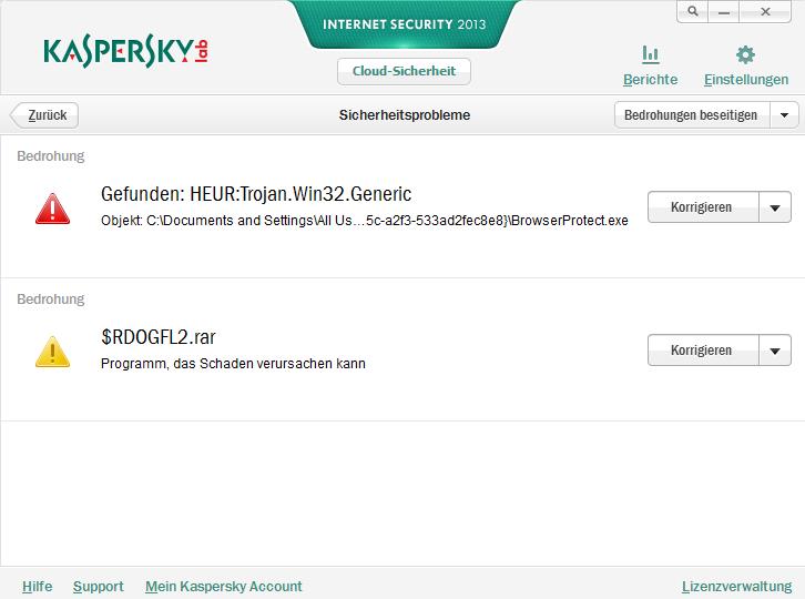 Name:  Kaspersky5.png Hits: 392 Größe:  42,1 KB