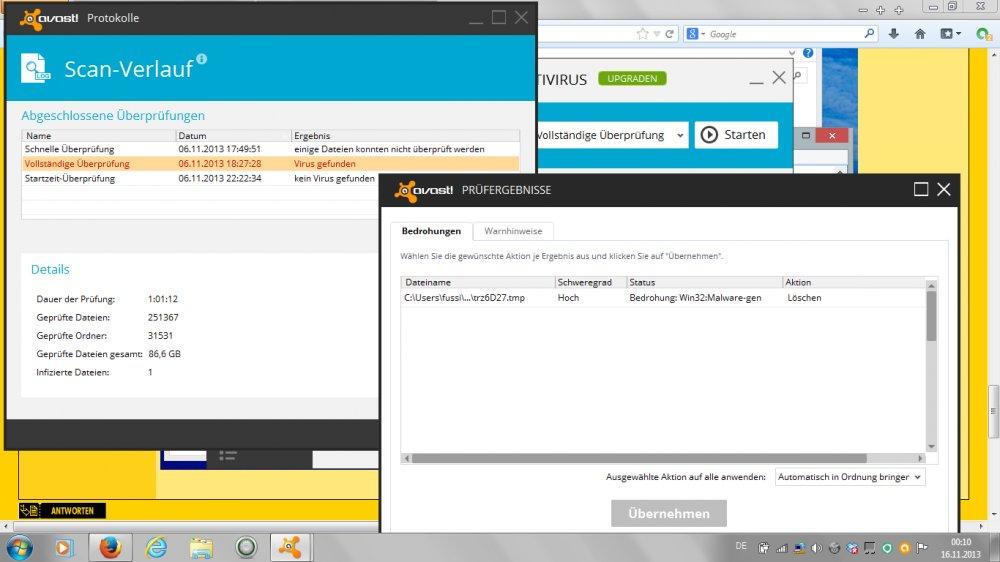 Avast Premier Antivirus Crack Free with License file - PCSoftsFull