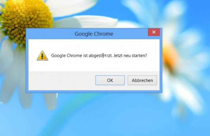Name:  Chrome.jpg Hits: 592 Größe:  33,7 KB