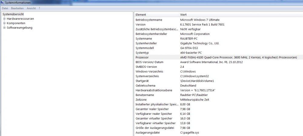 Name:  Systemübers..jpg Hits: 290 Größe:  56,3 KB