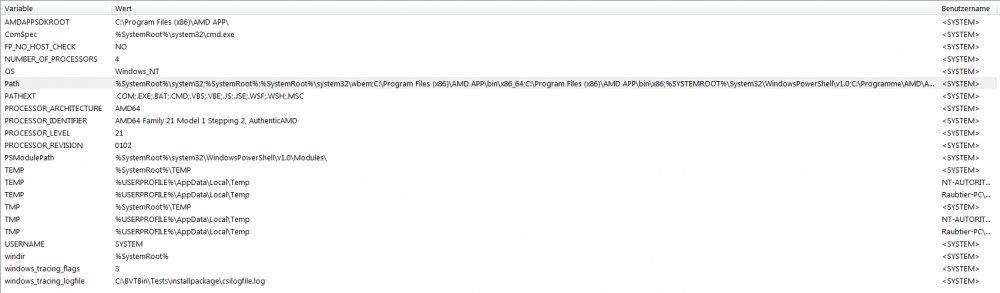 Name:  Umgebungsvariablen systemübersicht.jpg Hits: 243 Größe:  40,4 KB
