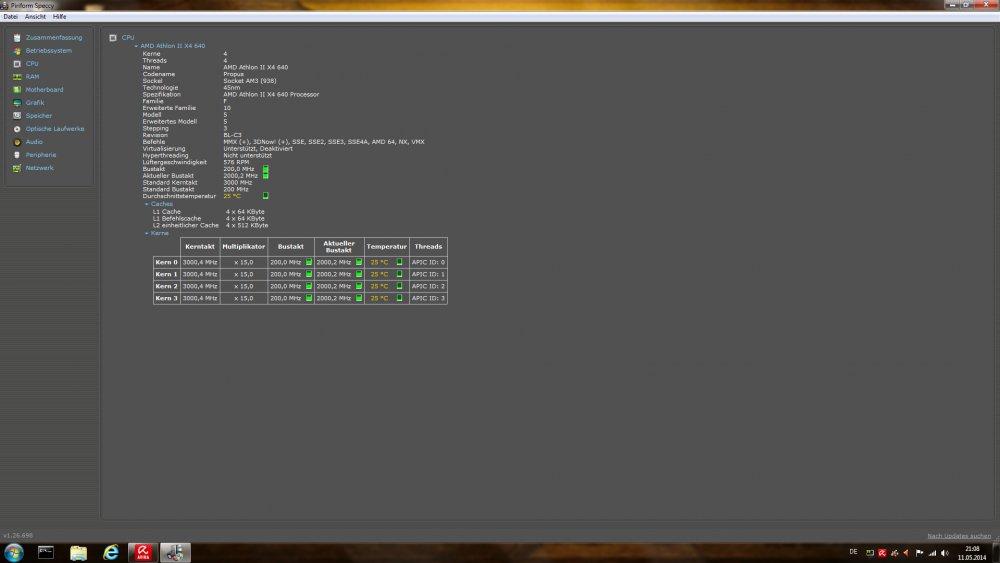 Name:  CPU.jpg Hits: 288 Größe:  45,9 KB