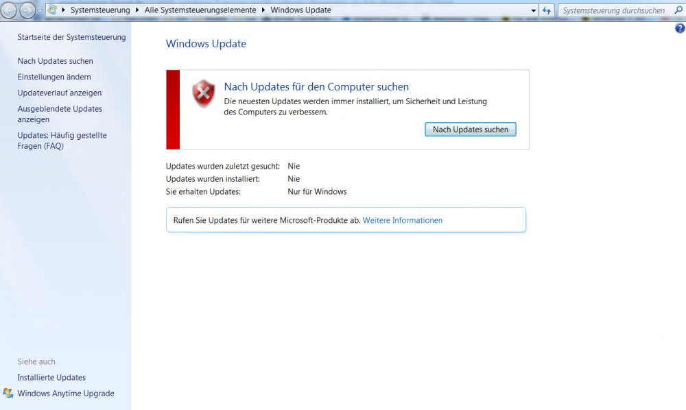 Name:  Update vor.jpg Hits: 158 Größe:  53,2 KB