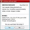 AV Security Suite entfernen-3.jpg