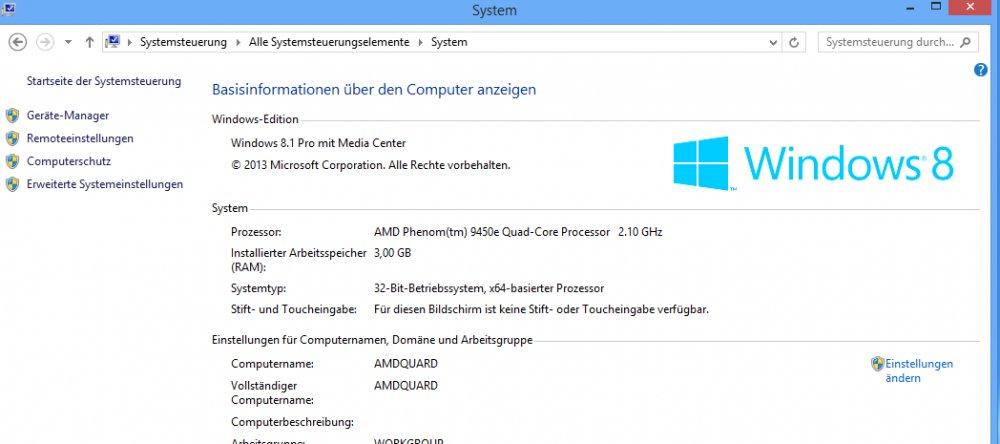 Name:  Systembeschreibung.jpg Hits: 1363 Größe:  61,5 KB