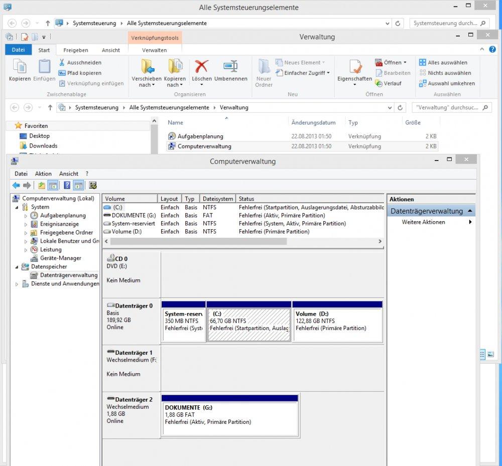 Name:  Datenträgerverwaltung.jpg Hits: 1496 Größe:  150,3 KB