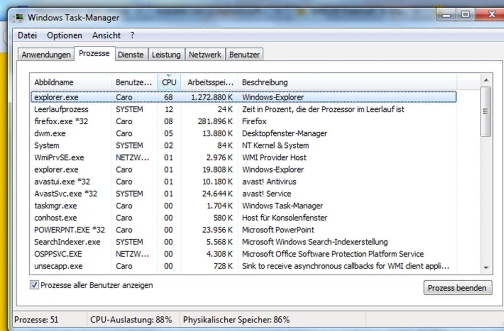 Name:  CPU Auslastung.jpg Hits: 1187 Größe:  124,1 KB