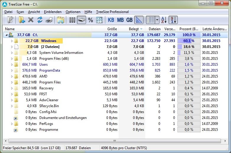 atieclxx.exe windows 7 entfernen