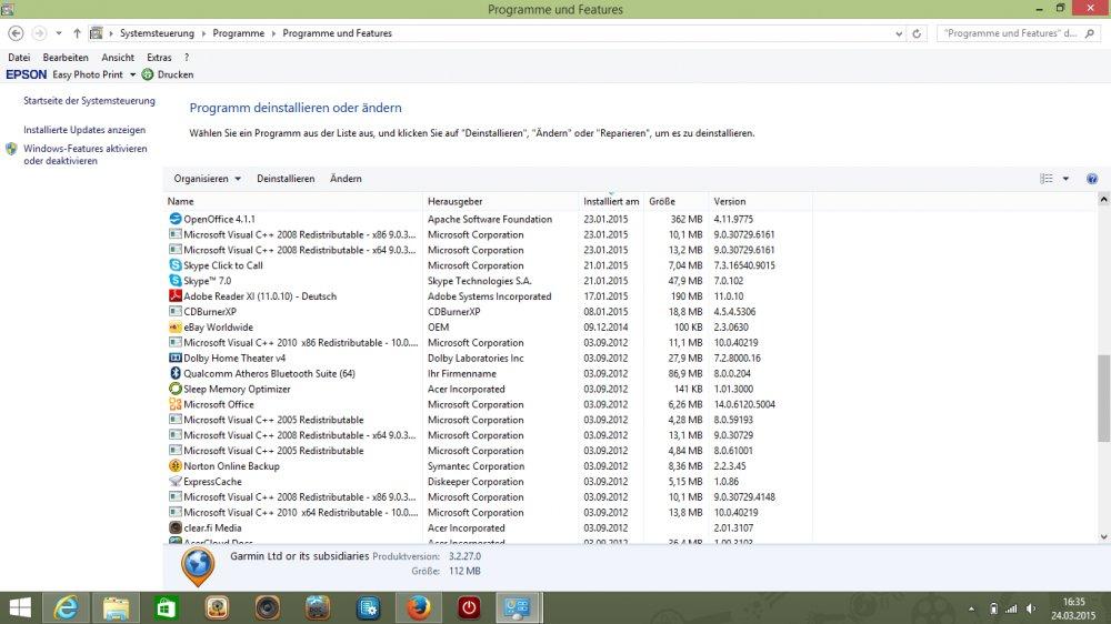 Name:  Screenshot (30).jpg Hits: 492 Größe:  99,4 KB