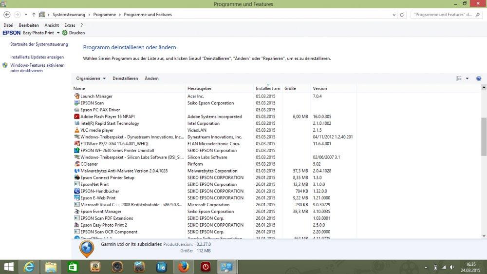 Name:  Screenshot (31).jpg Hits: 331 Größe:  94,4 KB