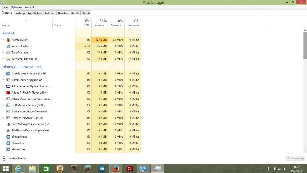 Name:  Screenshot (33).jpg Hits: 326 Größe:  67,8 KB