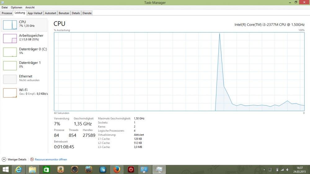 Name:  Screenshot (34).jpg Hits: 265 Größe:  66,4 KB