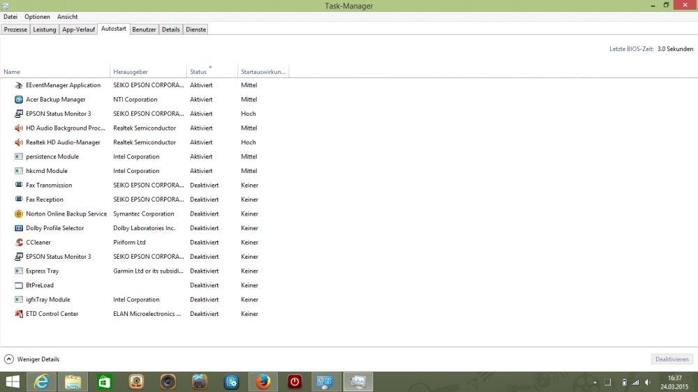Name:  Screenshot (35).jpg Hits: 323 Größe:  63,6 KB