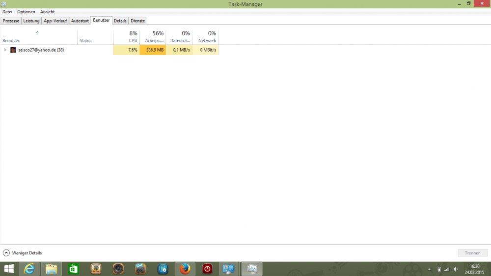 Name:  Screenshot (36).jpg Hits: 257 Größe:  34,1 KB
