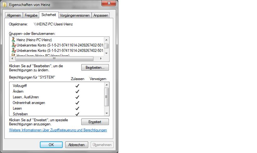 Name:  ScreenshotNutzerSicherheit2.png Hits: 126 Größe:  39,8 KB
