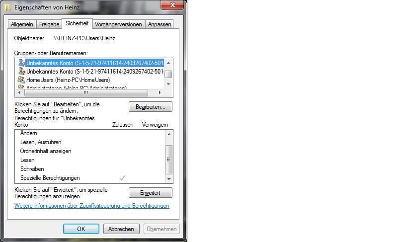 Name:  ScreenshotNutzerSicherheit3.png Hits: 143 Größe:  64,4 KB