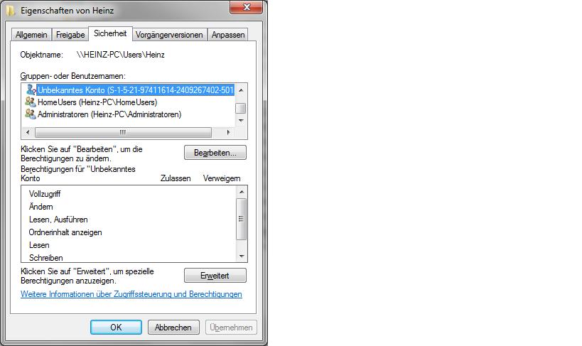 Name:  ScreenshotNutzerSicherheit4.png Hits: 127 Größe:  40,1 KB