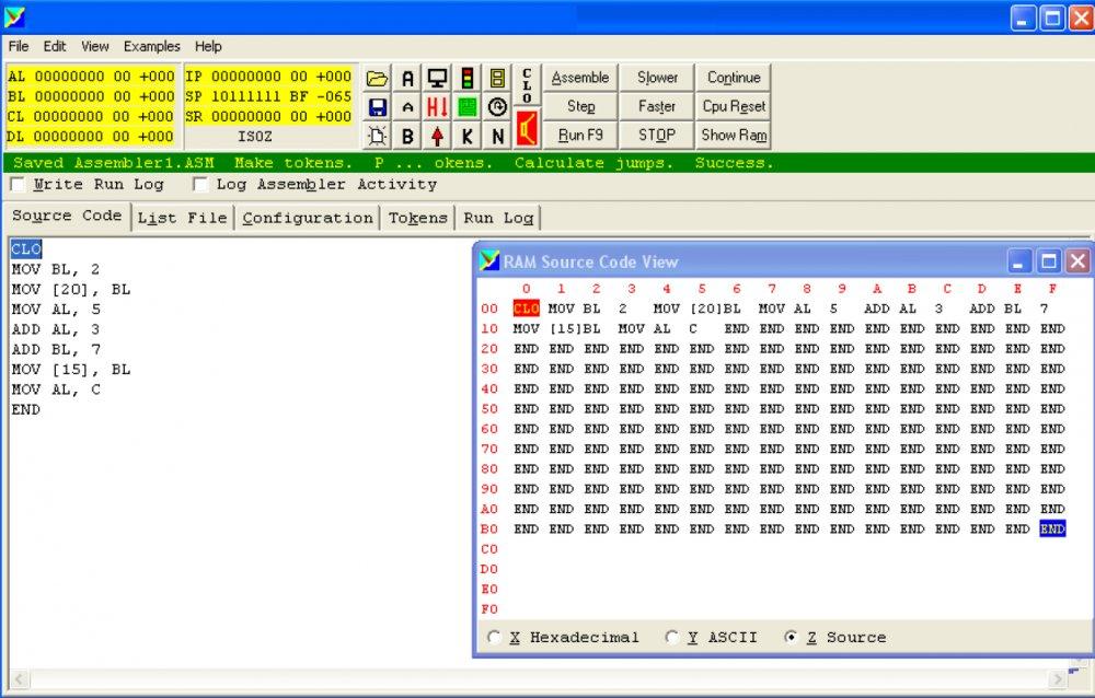 Name:  Unbenannt (4).jpg Hits: 2887 Größe:  137,4 KB