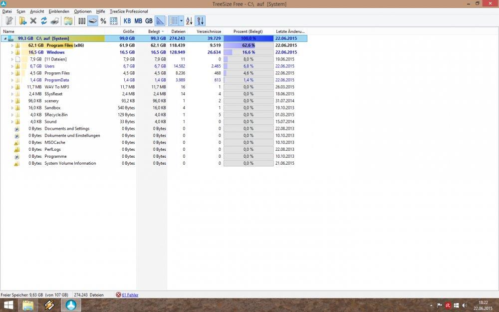 Name:  TreeSize.jpg Hits: 148 Größe:  79,0 KB