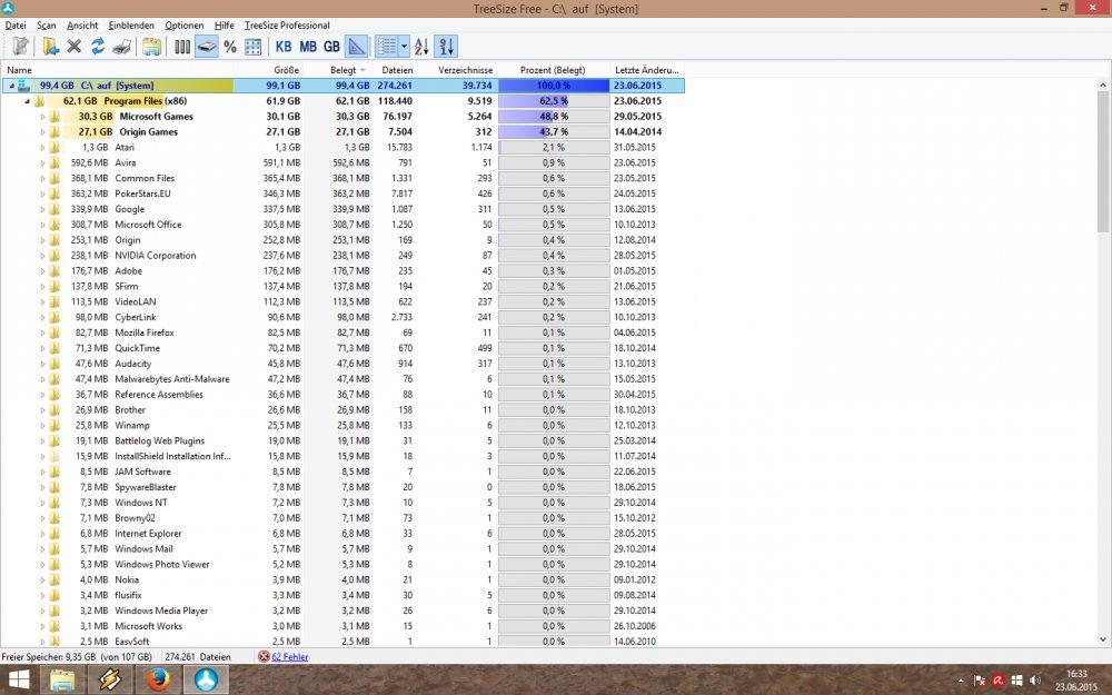 Name:  Program Files.jpg Hits: 122 Größe:  116,4 KB
