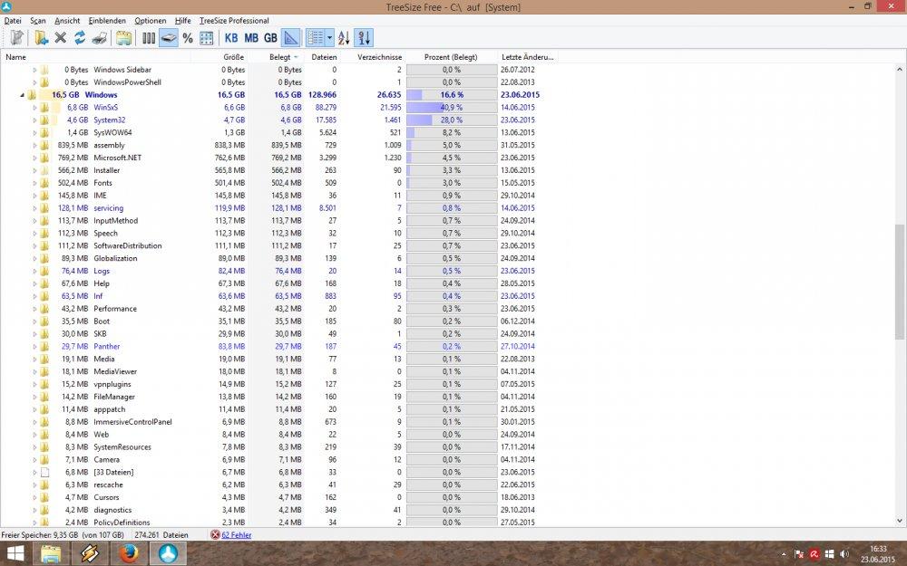 Name:  Windows.jpg Hits: 109 Größe:  111,1 KB