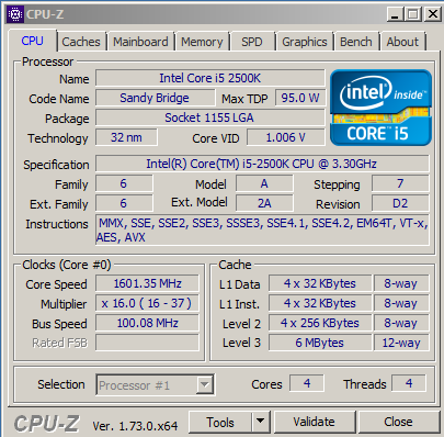 PC geht aus bzw startet sich neu