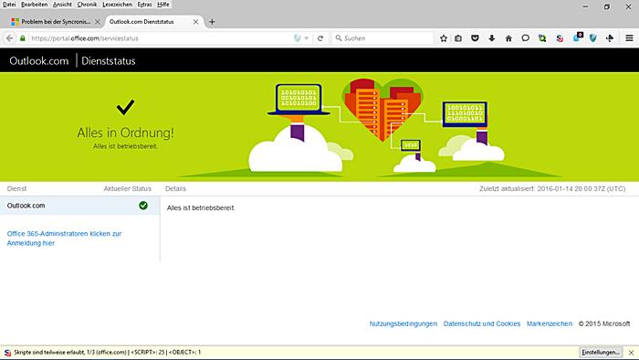 Name:  Probleme -Mail-2.png Hits: 166 Größe:  75,0 KB