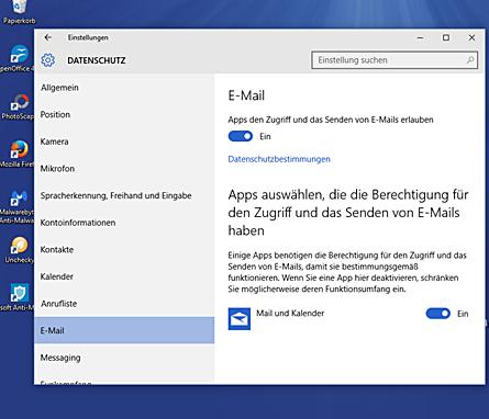 Name:  Probleme -Mail-3.png Hits: 163 Größe:  73,1 KB