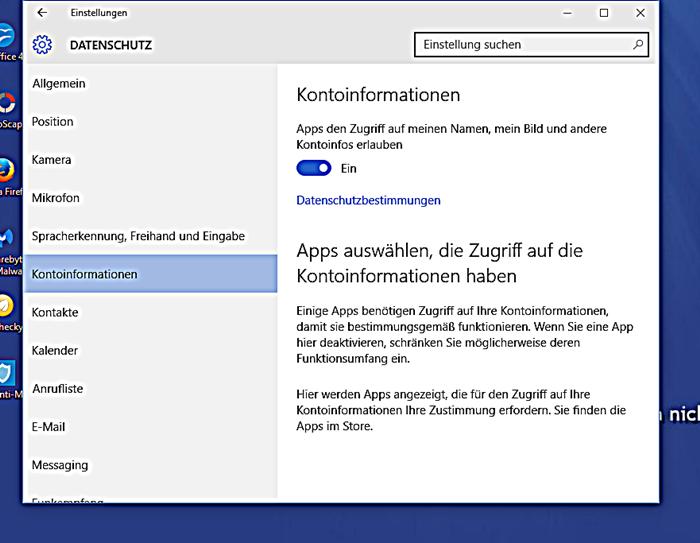 Name:  Probleme -Mail-4.png Hits: 180 Größe:  133,7 KB