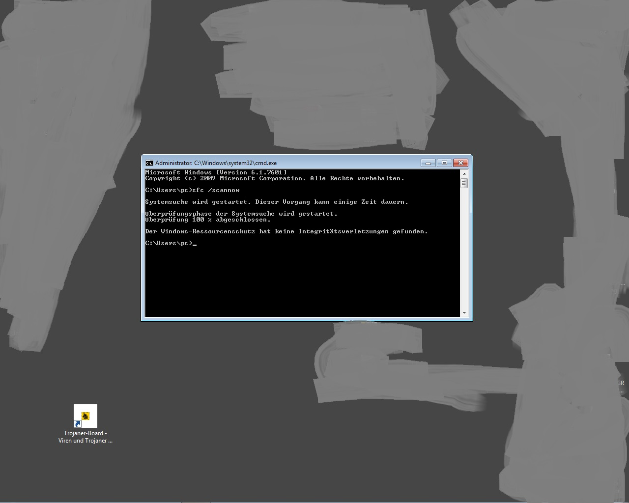 bsod afd.sys