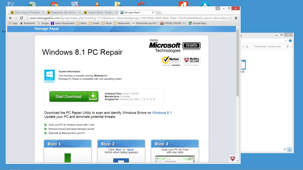 Name:  Screenshot (7).jpg Hits: 1411 Größe:  77,9 KB
