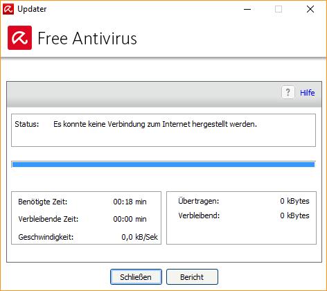 Name:  Avira update 2.png Hits: 385 Größe:  11,2 KB