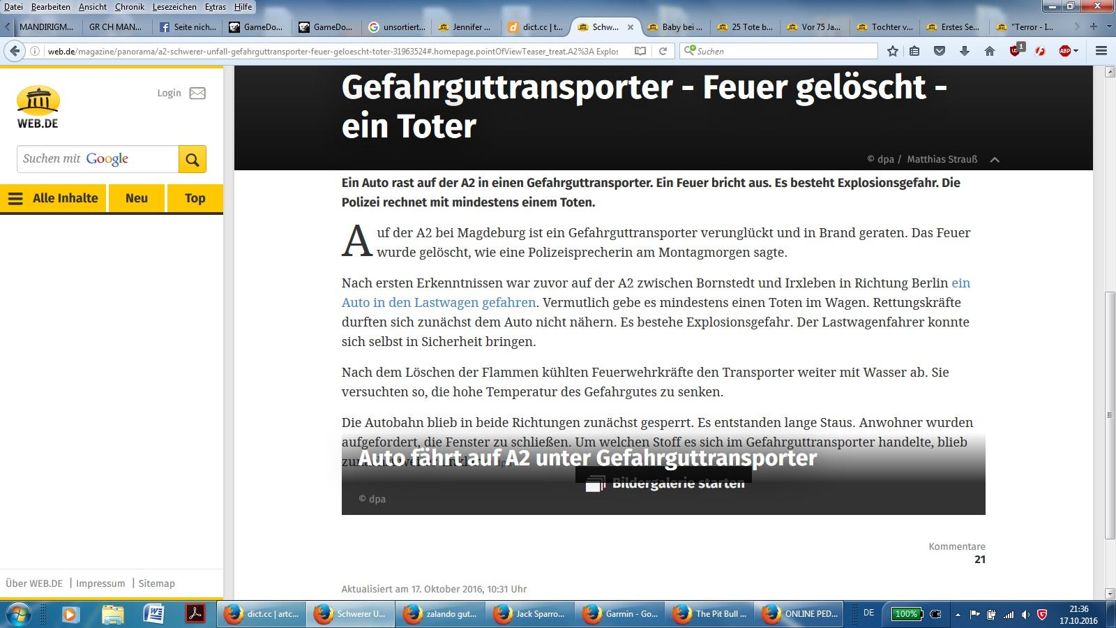 Videos Werden Nicht Abgespielt Firefox