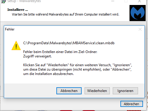 Charmant Visual Basic Skript Bei Fehler Fortsetzen Als Nächstes ...