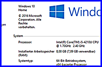 Name:  Info Laptop.png Hits: 507 Größe:  34,7 KB